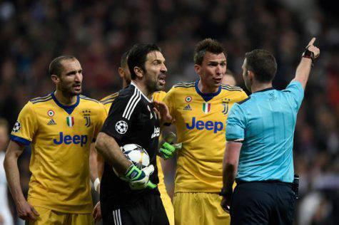 Juventus in flessione, Napoli risale a -4