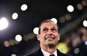 Roma-Juventus Statistiche Difesa Attacco Douglas Costa