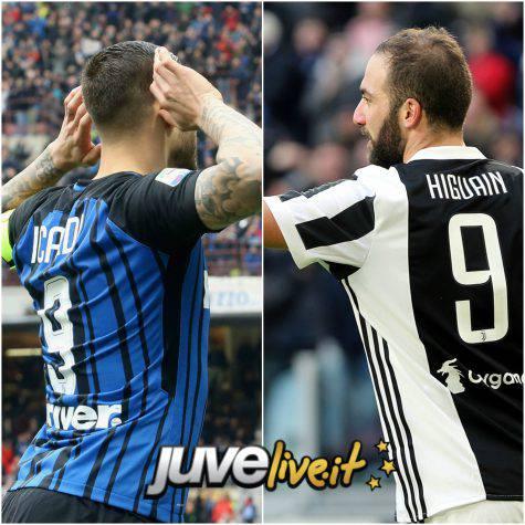 Juventus, Moggi: