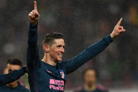 Mercato Juventus: Robben, Gignac, Torres a costo zero