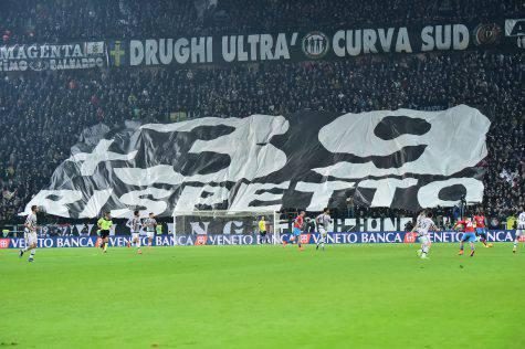 Heysel +39 Juventus-Liverpool Juventus