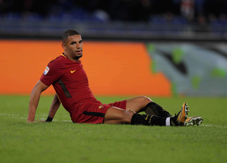 Indisponibili Roma-Juventus