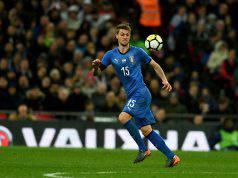 Nazionale Juventus
