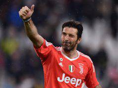 Juventus statistiche Allegri numeri Serie A Douglas Costa Pjanic