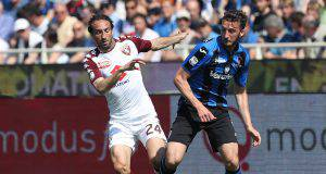 Cristante calciomercato Juventus Allegri