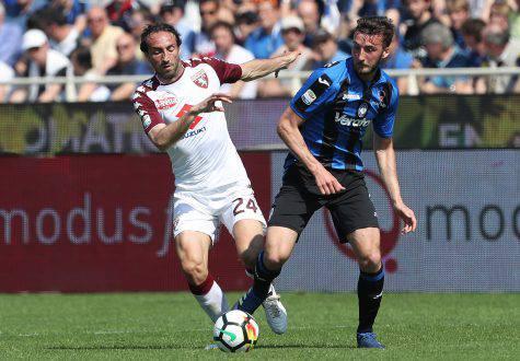 Calciomercato, Roma-Cristante: c'è l'incontro. Ma la Juve non molla