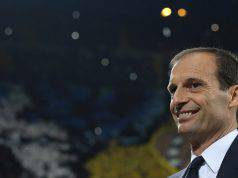 Allegri alternative