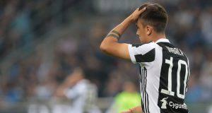 pagelle Juventus-Bologna