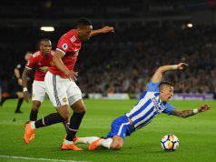 Calciomercato Juve Douglas Costa Martial Manchester United Mourinho
