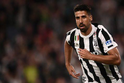 indisponibili di Juventus-Verona