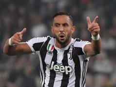Calciomercato Juventus Benatia Marsiglia Garcia