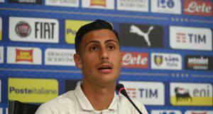 Mandragora Juventus