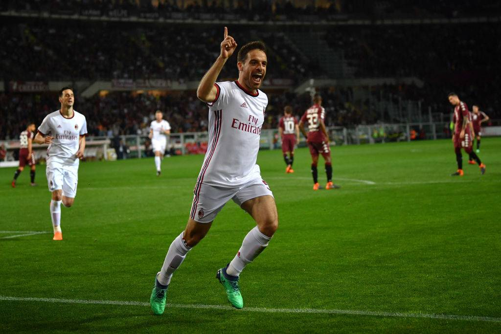 Calciomercato Juve-Milan Bonaventura Cuadrado Mandzukic Pjaca Coppa Italia