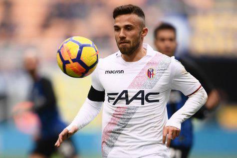 Juventus, Mirante allontana i bianconeri: