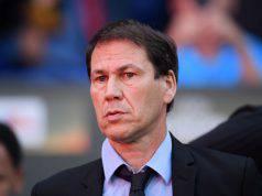 Calciomercato Juventus Sarr Sanson Thauvin Marsiglia Garcia