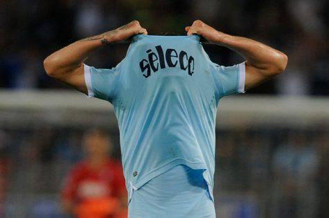 Calciomercato Juventus Allegri Milinkovic-Savic Lazio Rugani Pjaca