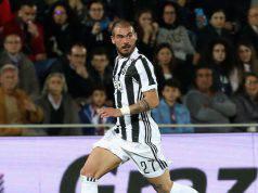 Calciomercato Juventus Sturaro Lazio Luiz Felipe Murgia Milinkovic-Savic