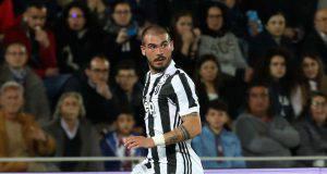 Calciomercato Juventus Chiesa Fiorentina Sturaro Pjaca