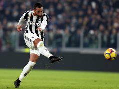calciomercato Juventus Benatia Marsiglia Arsenal