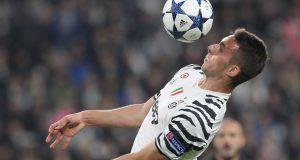Pjaca calciomercato Juventus