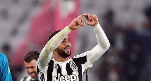 Benatia calciomercato Juventus
