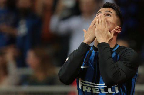 Cancelo alla Juventus
