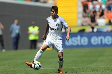 Cancelo offerta Juventus