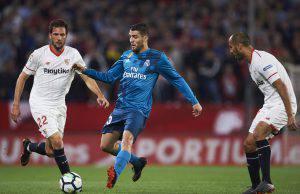 Kovacic calciomercato Juventus