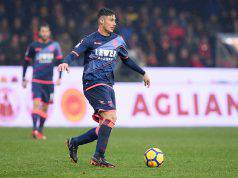 calciomercato Juventus Mandragora Sampdoria Udinese