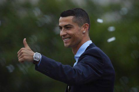 Cristiano Ronaldo alla Juve, dalla Spagna: affare fatto, le cifre!