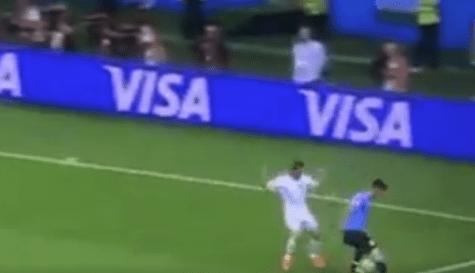 Bentancur strega il Barcellona: assalto blaugrana grazie a Suarez