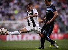 Calciomercato Juventus Pavard Stoccarda Cancelo