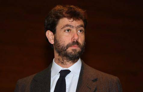 Calciomercato Juventus, preso Traoré dall'Empoli: andrà in prestito al Sassuolo