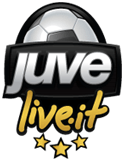 www.juvelive.it
