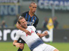 Inter-Fiorentina mercato Juve Chiesa Miranda Milenkovic Veretout