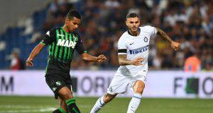 Calciomercato Juve-Sassuolo Sensi Rogerio Lirola Magnani Serie A