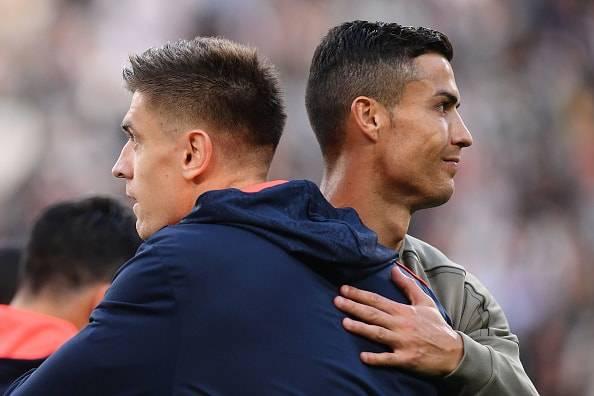 Ronaldo Piatek