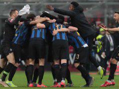 Cagliari Inter, diretta Streaming