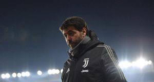 Agnelli presidente Juventus