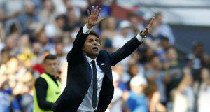 video inter verona gol highlights