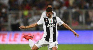 Scambio Bentancur James Rodriguez Calciomercato Juventus
