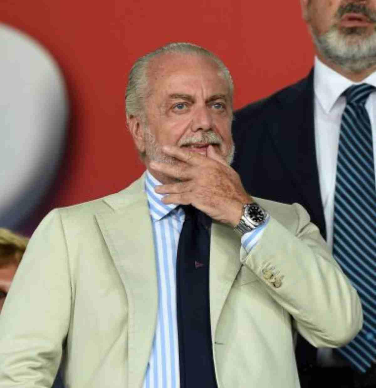 Calcio: De Siervo, Supercoppa italiana si giocherà il 20/1 - Sport