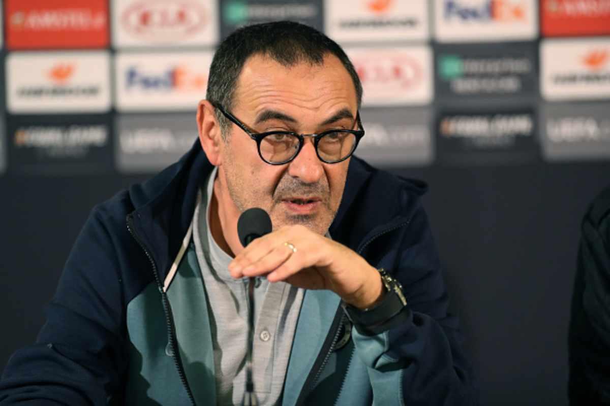 Calciomercato Juventus: sul piatto l'offerta per Rabiot, cifre e dettagli
