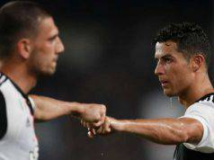 Juventus-Team K-League diretta streaming