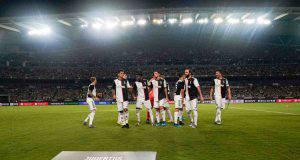video gol highlights juventus a juventus b villar perosa