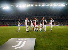 atletico madrid juventus diretta streaming live icc