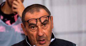 Classifica allenatori più pagati in Italia