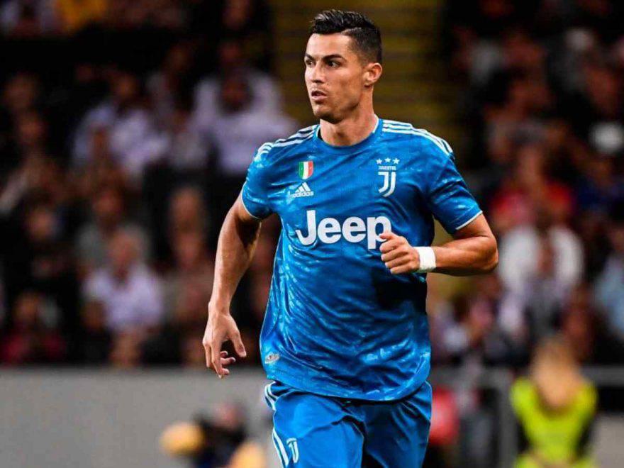juventus verona video gol highlights