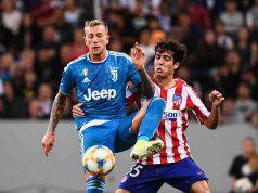 atletico madrid juventus streaming live diretta online