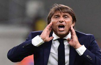 video Sampdoria Inter